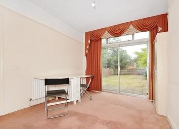 Thumbnail 4 bedroom semi-detached house for sale in Imperial Drive, Rayners Lane / Harrow