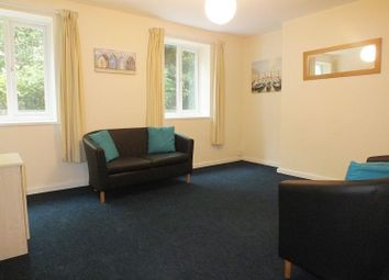 Thumbnail 2 bed flat for sale in Kirkley Lodge, Newcastle Upon Tyne
