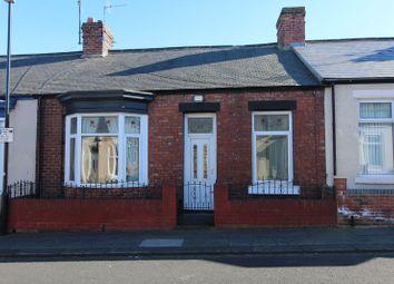 Thumbnail 3 bedroom property for sale in Sydenham Terrace, Sunderland