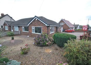 Thumbnail 2 bed semi-detached bungalow for sale in Park Lane, Rose Hill, Bessacarr