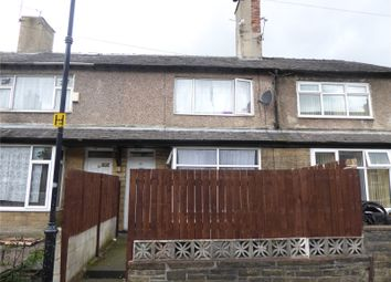 Thumbnail 2 bed terraced house for sale in St Marys Street, Halifax