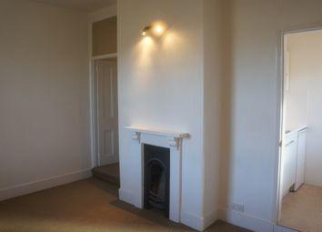Thumbnail 1 bedroom flat to rent in St. Marys Road, Royal Leamington Spa, Leamington Spa, Warwickshire