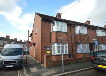 3 bed end terrace house for sale in Barton Road, Exeter, Devon EX2