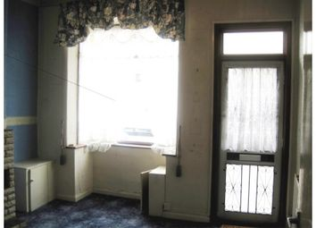 Thumbnail 3 bed terraced house to rent in Carlton Road, Bordesley Green, Birmingham, West Midlands