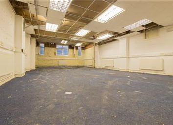 Thumbnail Retail premises to let in Basement, 366 Dickenson Road, Longsight, Manchester