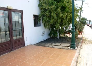 Thumbnail Commercial property for sale in Calle De Las Tabaibas, Costa Teguise, Lanzarote, 35508, Spain