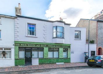 Thumbnail 5 bed terraced house for sale in Friars Mews, Pinwell Road, Lewes