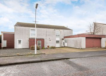 Thumbnail 4 bed property for sale in St. Colme Road, Dalgety Bay, Dunfermline