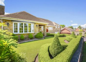 Thumbnail 5 bed detached house for sale in St. James Drive, Old Ravenfield, Rotherham, South Yorkshire