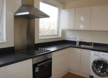 Thumbnail 3 bed flat to rent in Netherlands Road, Barnet
