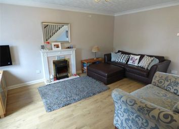 Thumbnail 3 bed property for sale in Curlew Walk, Carlisle