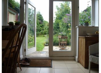 Thumbnail 2 bed detached house for sale in Birmingham Road, Nuneaton