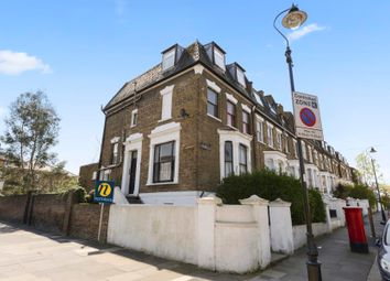 Thumbnail 2 bed property for sale in Mill Hill Road, London