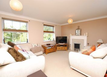 Thumbnail 3 bedroom property for sale in Champs Sur Marne, Bradley Stoke, Bristol