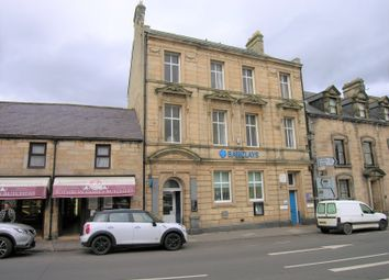 Thumbnail 2 bed flat to rent in Townfoot, Rothbury