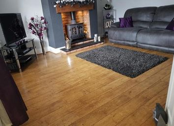 Thumbnail 3 bed semi-detached house for sale in Sycamore Avenue, Altrincham, Greater Manchester