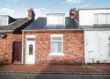 Thumbnail 2 bed terraced house for sale in Store Terrace, Easington Lane, Houghton Le Spring