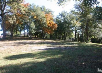 Thumbnail Land for sale in Wilmington, North Carolina, United States Of America
