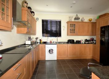 Thumbnail 2 bed maisonette to rent in Sea Lawn Terrace, Dawlish