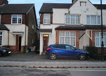 Thumbnail 3 bed semi-detached house to rent in High Street, Orpington, Kent