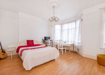 Thumbnail 4 bed terraced house for sale in Linden Avenue, London