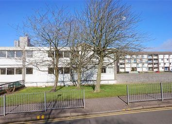 Thumbnail 1 bed flat to rent in Telford Road, East Kilbride