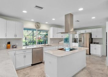 Thumbnail 3 bed property for sale in 545 Eugenia Road, Vero Beach, Florida, United States Of America