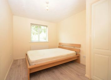 Thumbnail 2 bed flat to rent in Bodiam Court, Maidstone