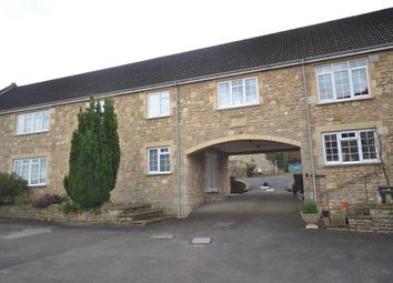 Thumbnail 1 bed flat to rent in Solsbury Court, Batheaston
