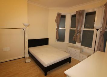 Room to rent in Claude Place, Roath, Cardiff CF24