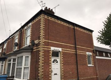 2 bed property to rent in Sharp Street, Hull HU5