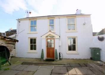 Thumbnail 2 bed cottage for sale in North Street, Northam, Bideford
