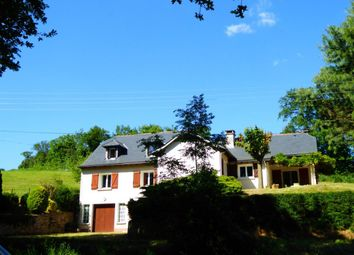 Thumbnail 7 bed property for sale in Midi-Pyrénées, Aveyron, Durenque