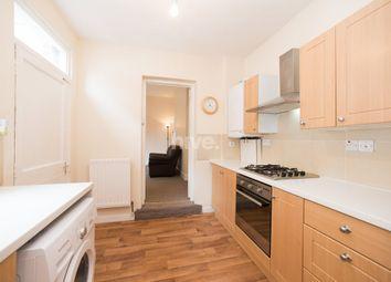Thumbnail 2 bed flat to rent in Hazelwood Avene, Jesmond, Newcastle Upon Tyne