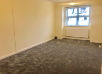 Thumbnail 2 bed flat to rent in Prince Georges Avenue, London