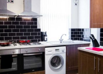 6 bed shared accommodation to rent in Rathbone Road, Wavertree, Liverpool L15