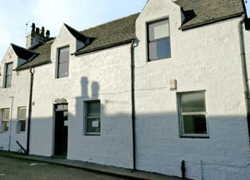 Thumbnail 1 bed flat for sale in Mayfield, North Street, Houston, Johnstone