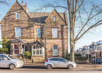 Thumbnail 8 bed terraced house for sale in North Street, Keighley
