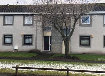 Thumbnail 2 bed flat to rent in 210 Strathmore Street, Broughty Ferry, Dundee