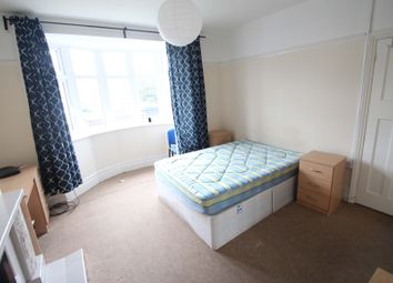 Thumbnail Property to rent in Monks Park Avenue, Filton, Bristol