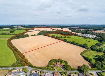 Thumbnail Land for sale in Caddington, Luton, Bedfordshire