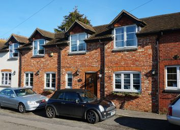 3 bed semi-detached house for sale in Chantry Road, Chilworth, Guildford GU4
