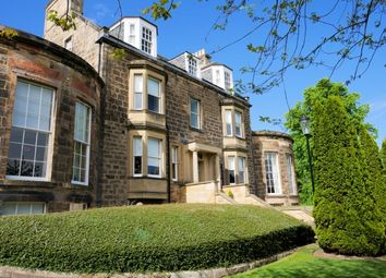 Thumbnail 2 bedroom flat to rent in Inveresk Gate, Inveresk, Musselburgh