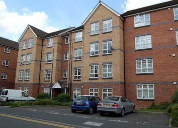 2 bed flat to rent in Becketts View, Northampton, Northampton NN1