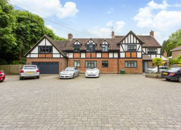 Waterhouse Lane, Kingswood, Tadworth KT20. 7 bed detached house