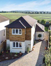 Thumbnail 3 bed detached house for sale in Sutton Wick Lane, Drayton, Abingdon