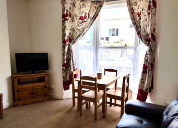 Thumbnail 4 bed shared accommodation to rent in 21 King Edward Road, Swansea
