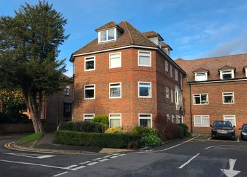 Thumbnail 1 bedroom flat for sale in Market Square, Alton, Hampshire