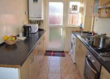 Thumbnail 3 bed end terrace house to rent in For Rent 3 Bedroom House, Spruce Walk, Kempston