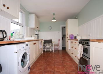 Thumbnail 4 bed shared accommodation to rent in Oxford Road, Gloucester